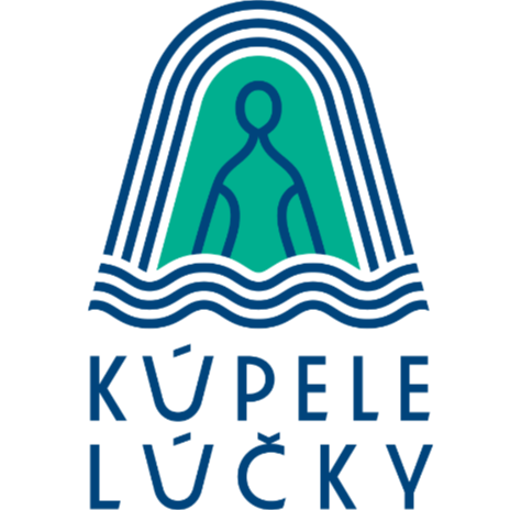 KÚPELE LÚČKY a.s. - Medical stay Senior